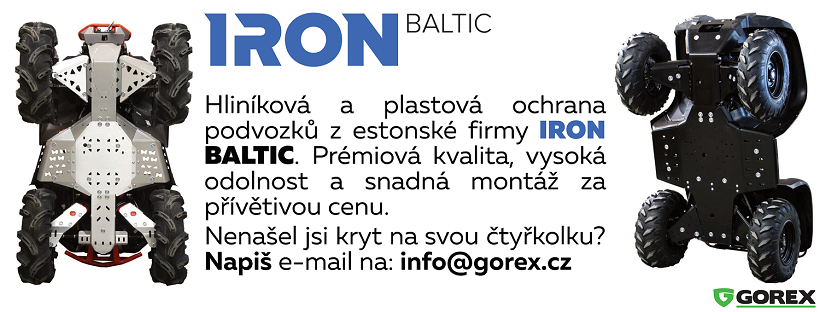 iron_baltic_banner_eshop