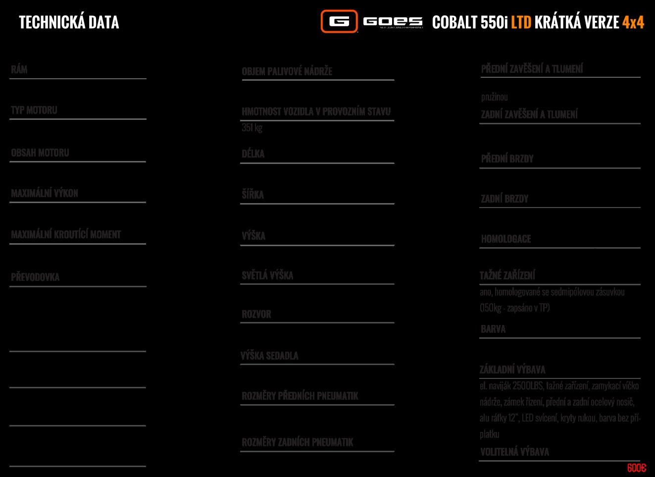tech_data_cobalt_ltd