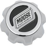 Středová poklička pro alu disk Moose Utility 387X+427X