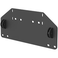 Adapter k uchycení sněhové radlice na čtyřkolky TGB Blade 425/550/600/600LT/600LTX