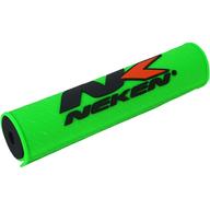 Kryt hrazdy Neken pro řidítka 22 MM (Zelená)