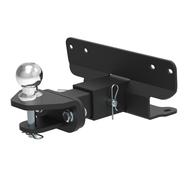 Zpevněný adapter pro tažné zařízení na UTV CF Moto Z5 EX, Z8 EX a Z10