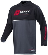 Dres Kenny Extreme 15