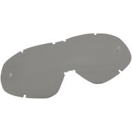 Náhradní zrcadlové plexi do motokrosových brýlí Moose Racing - Qualifier