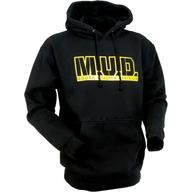 Pánská mikina MUD. (Moose Utility Division)