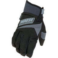 Suprové rukavice na čtyřkolku, nebo enduro MUD AXIS - USA