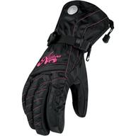 Dámské značkové rukavice Arctiva - vhodné na čtyřkolku, sněžné skůtry, nebo lyže
