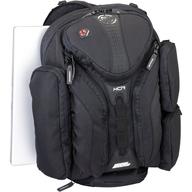 Precizně zpracovaný batoh Moose XCR