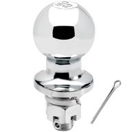 Koule tažného zařízení ISO 50