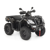 Goes Cobalt Basic 550i 4x4