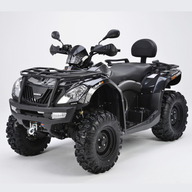 Goes Cobalt Basic 550i Max 4x4