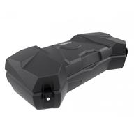 GKA-F103 Přední box na čtyřkolku o objemu 45ltr.