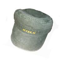 Čepice s kšiltem Stels