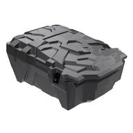 Zadní box pro Polaris RZR 1000