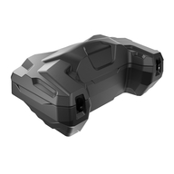 Zadní box R303 V2 (120L)
