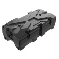 Tesseract Box X - Černý (120L)