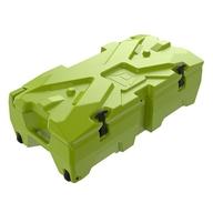Tesseract Box X - Zelený (120L)