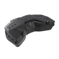 Zadní box pro TGB Blade 600/1000