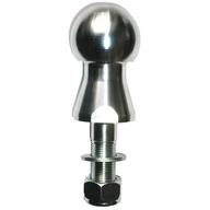 Koule tažného zařízení ISO 50 prodloužená